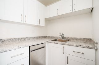 """Photo 5: 207 215 MOWAT Street in New Westminster: Uptown NW Condo for sale in """"Cedarhill Manor"""" : MLS®# R2492600"""