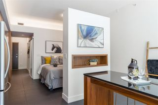 "Photo 18: 207 33 W PENDER Street in Vancouver: Downtown VW Condo for sale in ""33 Living"" (Vancouver West)  : MLS®# R2495169"