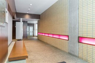 "Photo 27: 207 33 W PENDER Street in Vancouver: Downtown VW Condo for sale in ""33 Living"" (Vancouver West)  : MLS®# R2495169"