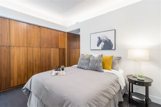 "Photo 14: 207 33 W PENDER Street in Vancouver: Downtown VW Condo for sale in ""33 Living"" (Vancouver West)  : MLS®# R2495169"
