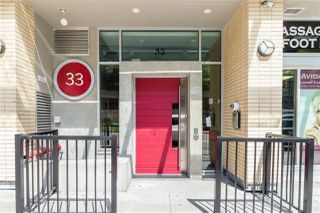"Photo 26: 207 33 W PENDER Street in Vancouver: Downtown VW Condo for sale in ""33 Living"" (Vancouver West)  : MLS®# R2495169"