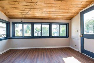 Photo 16: 9622 HAZEL STREET in Chilliwack: Chilliwack N Yale-Well House for sale : MLS®# R2491119