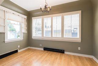 Photo 9: 9622 HAZEL STREET in Chilliwack: Chilliwack N Yale-Well House for sale : MLS®# R2491119