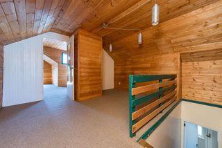 Photo 12: 9622 HAZEL STREET in Chilliwack: Chilliwack N Yale-Well House for sale : MLS®# R2491119