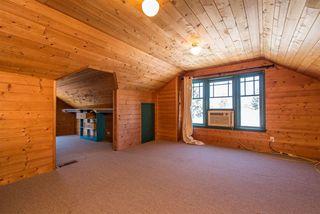 Photo 13: 9622 HAZEL STREET in Chilliwack: Chilliwack N Yale-Well House for sale : MLS®# R2491119