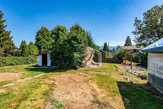 Photo 18: 9622 HAZEL STREET in Chilliwack: Chilliwack N Yale-Well House for sale : MLS®# R2491119