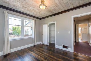 Photo 11: 9622 HAZEL STREET in Chilliwack: Chilliwack N Yale-Well House for sale : MLS®# R2491119