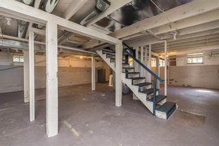 Photo 15: 9622 HAZEL STREET in Chilliwack: Chilliwack N Yale-Well House for sale : MLS®# R2491119