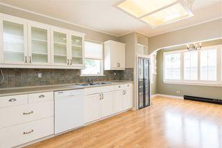 Photo 6: 9622 HAZEL STREET in Chilliwack: Chilliwack N Yale-Well House for sale : MLS®# R2491119