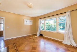 Photo 3: 9622 HAZEL STREET in Chilliwack: Chilliwack N Yale-Well House for sale : MLS®# R2491119