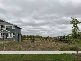 Photo 2:  in Edmonton: Zone 55 Vacant Lot for sale : MLS®# E4214376