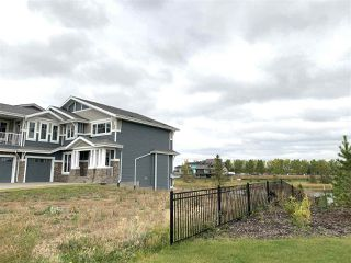 Photo 7:  in Edmonton: Zone 55 Vacant Lot for sale : MLS®# E4214376