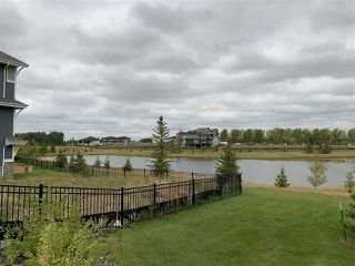 Photo 5:  in Edmonton: Zone 55 Vacant Lot for sale : MLS®# E4214376
