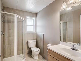 Photo 38: 112 HILLCREST Cape: Strathmore Detached for sale : MLS®# A1036219