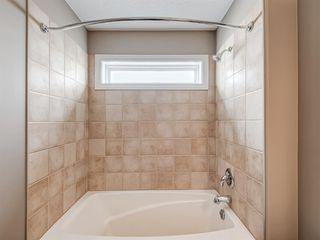 Photo 29: 112 HILLCREST Cape: Strathmore Detached for sale : MLS®# A1036219