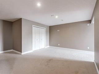 Photo 33: 112 HILLCREST Cape: Strathmore Detached for sale : MLS®# A1036219