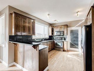 Photo 8: 112 HILLCREST Cape: Strathmore Detached for sale : MLS®# A1036219
