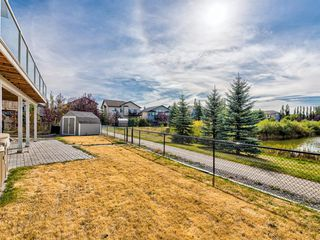 Photo 42: 112 HILLCREST Cape: Strathmore Detached for sale : MLS®# A1036219