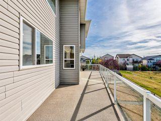 Photo 14: 112 HILLCREST Cape: Strathmore Detached for sale : MLS®# A1036219