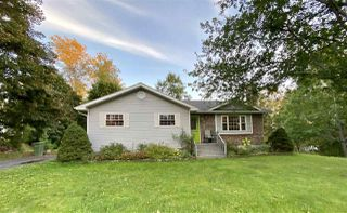 Photo 28: 21 Grange Street in Pictou: 107-Trenton,Westville,Pictou Residential for sale (Northern Region)  : MLS®# 202019941