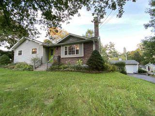 Photo 2: 21 Grange Street in Pictou: 107-Trenton,Westville,Pictou Residential for sale (Northern Region)  : MLS®# 202019941