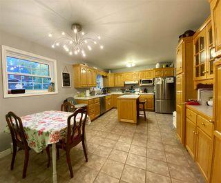 Photo 8: 21 Grange Street in Pictou: 107-Trenton,Westville,Pictou Residential for sale (Northern Region)  : MLS®# 202019941