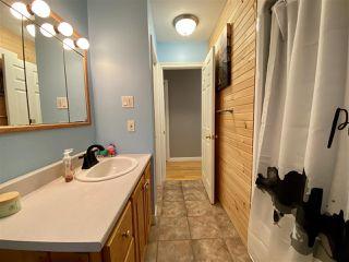 Photo 20: 21 Grange Street in Pictou: 107-Trenton,Westville,Pictou Residential for sale (Northern Region)  : MLS®# 202019941