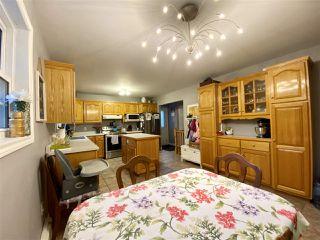 Photo 9: 21 Grange Street in Pictou: 107-Trenton,Westville,Pictou Residential for sale (Northern Region)  : MLS®# 202019941