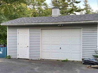 Photo 4: 21 Grange Street in Pictou: 107-Trenton,Westville,Pictou Residential for sale (Northern Region)  : MLS®# 202019941