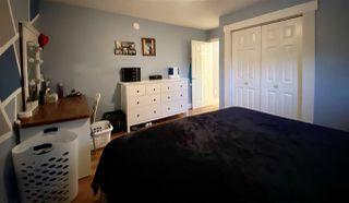 Photo 14: 21 Grange Street in Pictou: 107-Trenton,Westville,Pictou Residential for sale (Northern Region)  : MLS®# 202019941