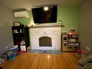 Photo 11: 21 Grange Street in Pictou: 107-Trenton,Westville,Pictou Residential for sale (Northern Region)  : MLS®# 202019941