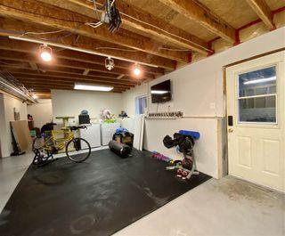 Photo 24: 21 Grange Street in Pictou: 107-Trenton,Westville,Pictou Residential for sale (Northern Region)  : MLS®# 202019941