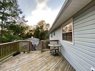 Photo 5: 21 Grange Street in Pictou: 107-Trenton,Westville,Pictou Residential for sale (Northern Region)  : MLS®# 202019941
