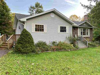 Photo 3: 21 Grange Street in Pictou: 107-Trenton,Westville,Pictou Residential for sale (Northern Region)  : MLS®# 202019941
