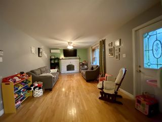Photo 10: 21 Grange Street in Pictou: 107-Trenton,Westville,Pictou Residential for sale (Northern Region)  : MLS®# 202019941