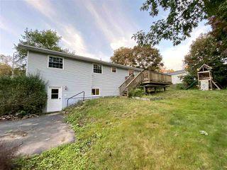 Photo 30: 21 Grange Street in Pictou: 107-Trenton,Westville,Pictou Residential for sale (Northern Region)  : MLS®# 202019941