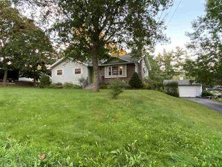 Photo 27: 21 Grange Street in Pictou: 107-Trenton,Westville,Pictou Residential for sale (Northern Region)  : MLS®# 202019941