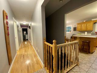 Photo 21: 21 Grange Street in Pictou: 107-Trenton,Westville,Pictou Residential for sale (Northern Region)  : MLS®# 202019941
