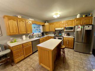 Photo 6: 21 Grange Street in Pictou: 107-Trenton,Westville,Pictou Residential for sale (Northern Region)  : MLS®# 202019941