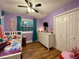 Photo 17: 21 Grange Street in Pictou: 107-Trenton,Westville,Pictou Residential for sale (Northern Region)  : MLS®# 202019941