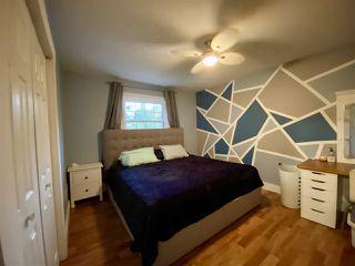 Photo 13: 21 Grange Street in Pictou: 107-Trenton,Westville,Pictou Residential for sale (Northern Region)  : MLS®# 202019941
