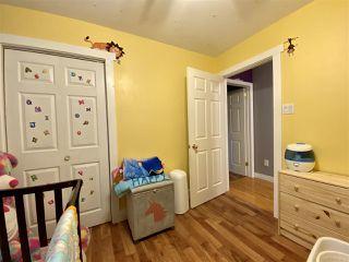 Photo 16: 21 Grange Street in Pictou: 107-Trenton,Westville,Pictou Residential for sale (Northern Region)  : MLS®# 202019941