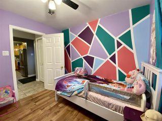 Photo 18: 21 Grange Street in Pictou: 107-Trenton,Westville,Pictou Residential for sale (Northern Region)  : MLS®# 202019941
