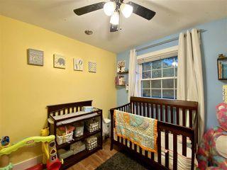 Photo 15: 21 Grange Street in Pictou: 107-Trenton,Westville,Pictou Residential for sale (Northern Region)  : MLS®# 202019941