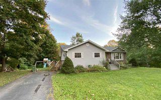 Photo 29: 21 Grange Street in Pictou: 107-Trenton,Westville,Pictou Residential for sale (Northern Region)  : MLS®# 202019941
