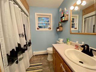 Photo 19: 21 Grange Street in Pictou: 107-Trenton,Westville,Pictou Residential for sale (Northern Region)  : MLS®# 202019941
