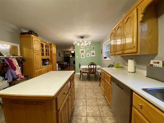 Photo 7: 21 Grange Street in Pictou: 107-Trenton,Westville,Pictou Residential for sale (Northern Region)  : MLS®# 202019941