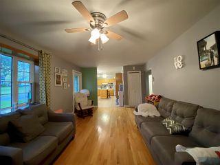 Photo 12: 21 Grange Street in Pictou: 107-Trenton,Westville,Pictou Residential for sale (Northern Region)  : MLS®# 202019941