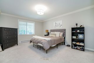 "Photo 33: 6918 208B Street in Langley: Willoughby Heights House for sale in ""Milner Heights"" : MLS®# R2503739"