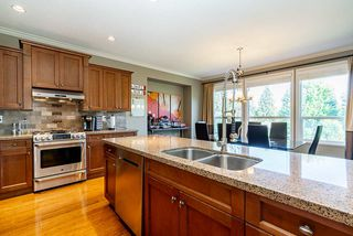 "Photo 12: 6918 208B Street in Langley: Willoughby Heights House for sale in ""Milner Heights"" : MLS®# R2503739"